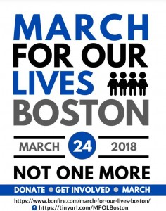 March-for-Our-Lives-Boston-poster